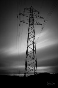 Power-06251