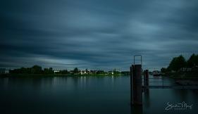RheinhafenBasel-04996