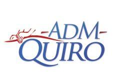 www.admquiro.com